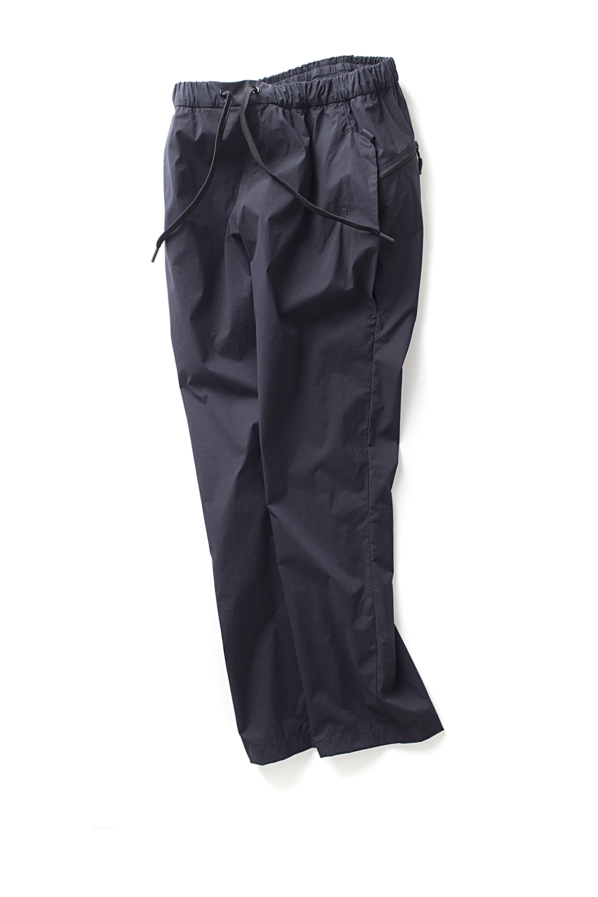alk phenix : Crank Pants (Black)