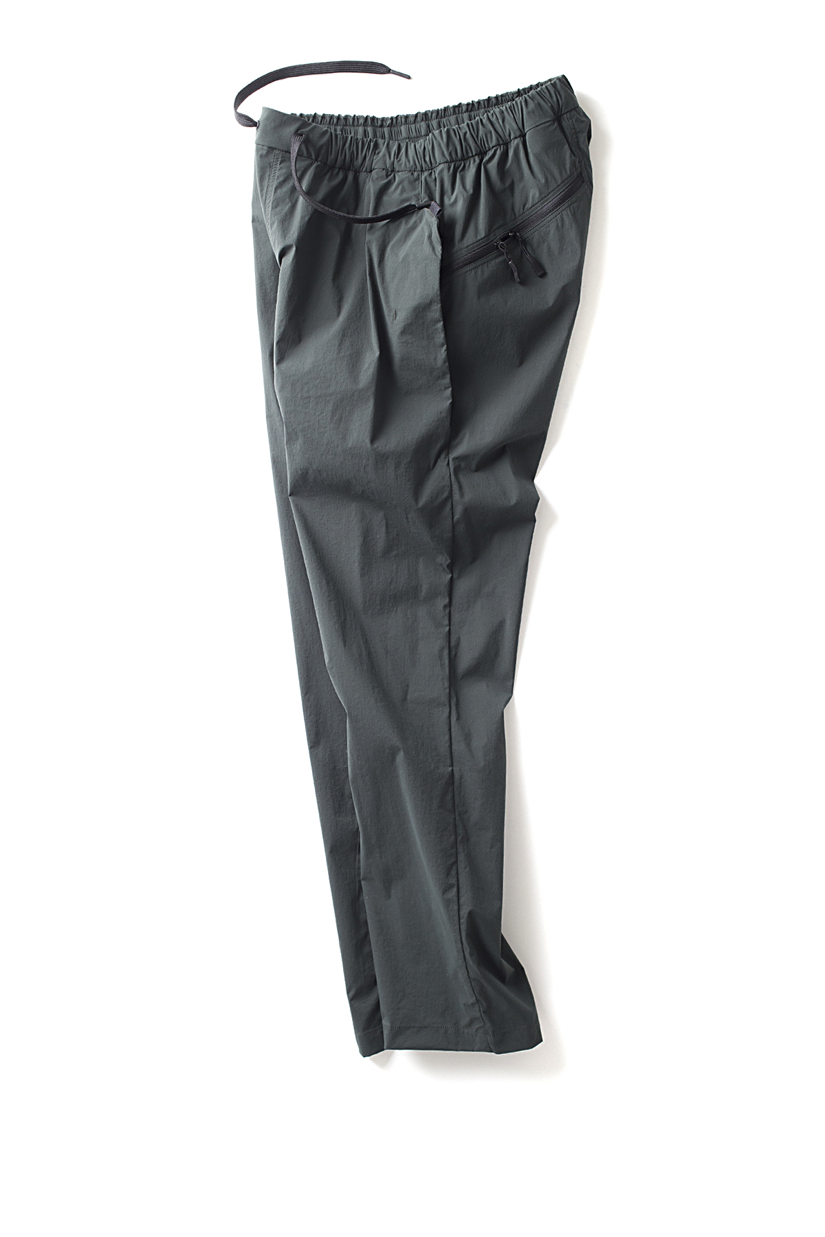 alk phenix : Crank Pants (Dark Green)
