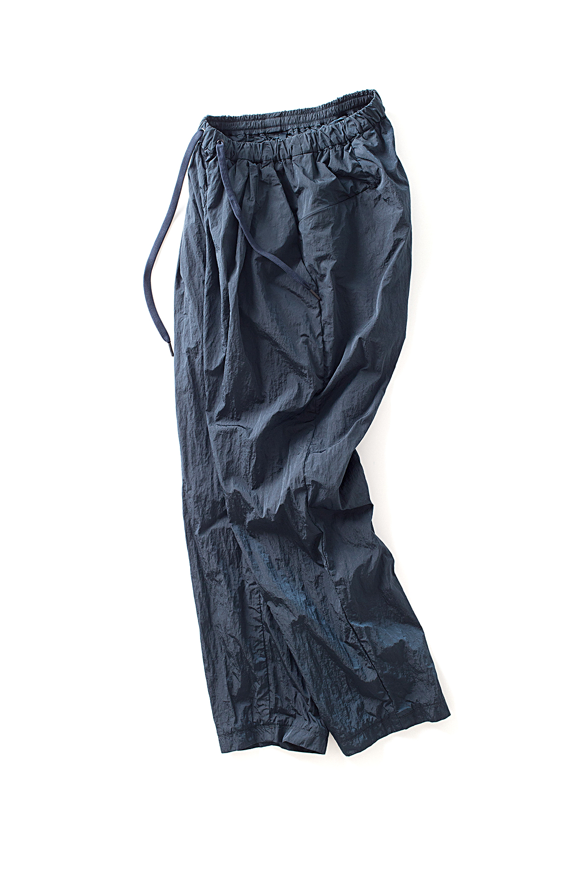 TEATORA : Wallet Pants CARGO LP (Metalic Forest)