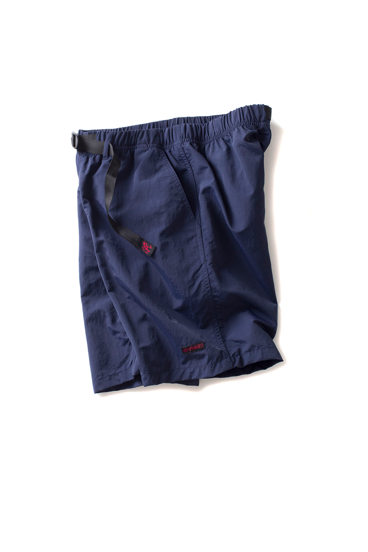 Gramicci : Packable Shorts (Navy)