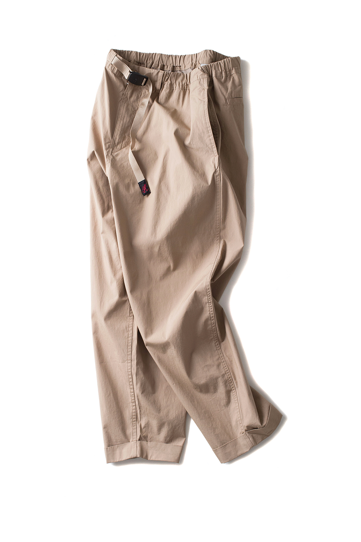 Gramicci : Weather Resort Pants (Sand)