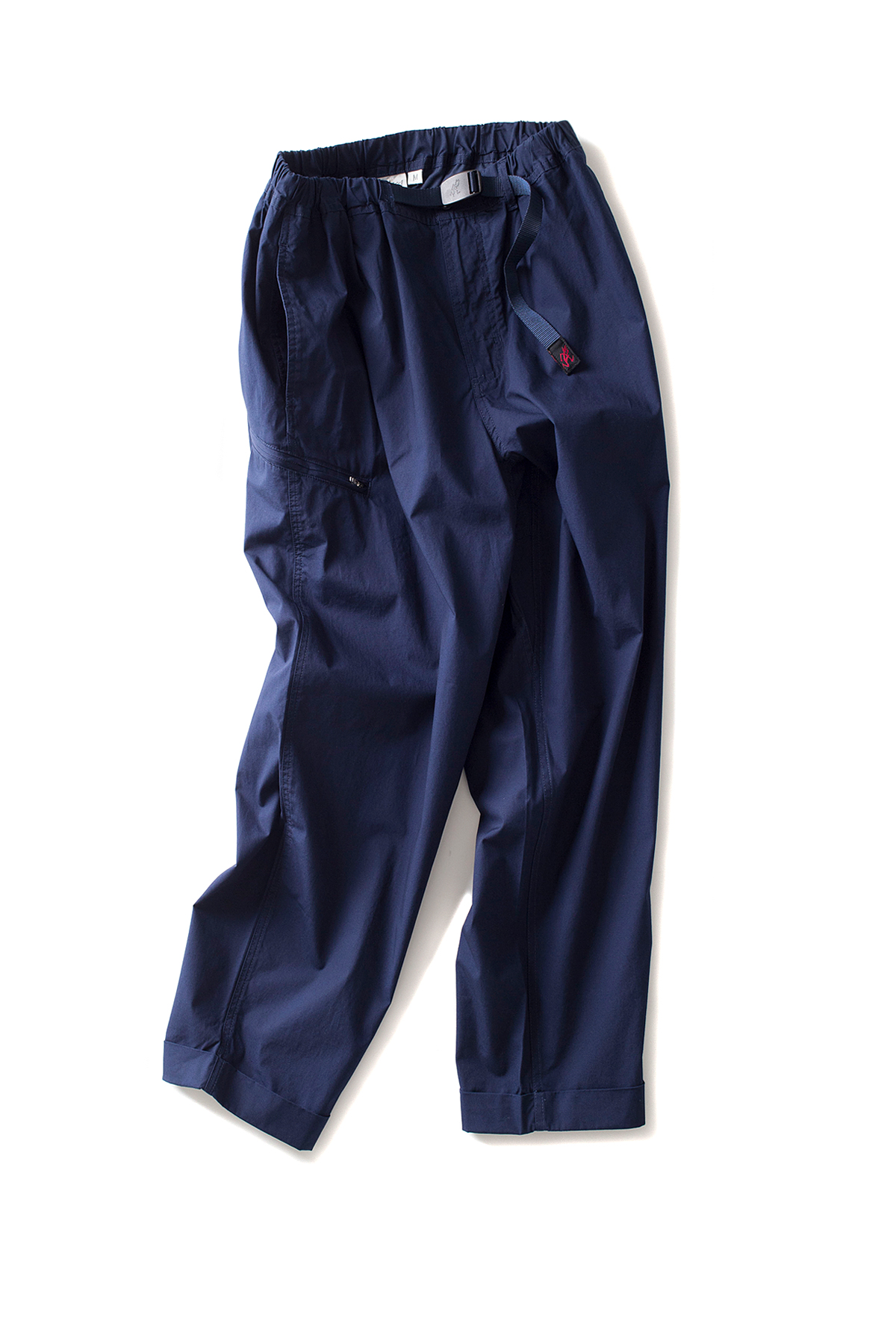 Gramicci : Weather Resort Pants (Navy)
