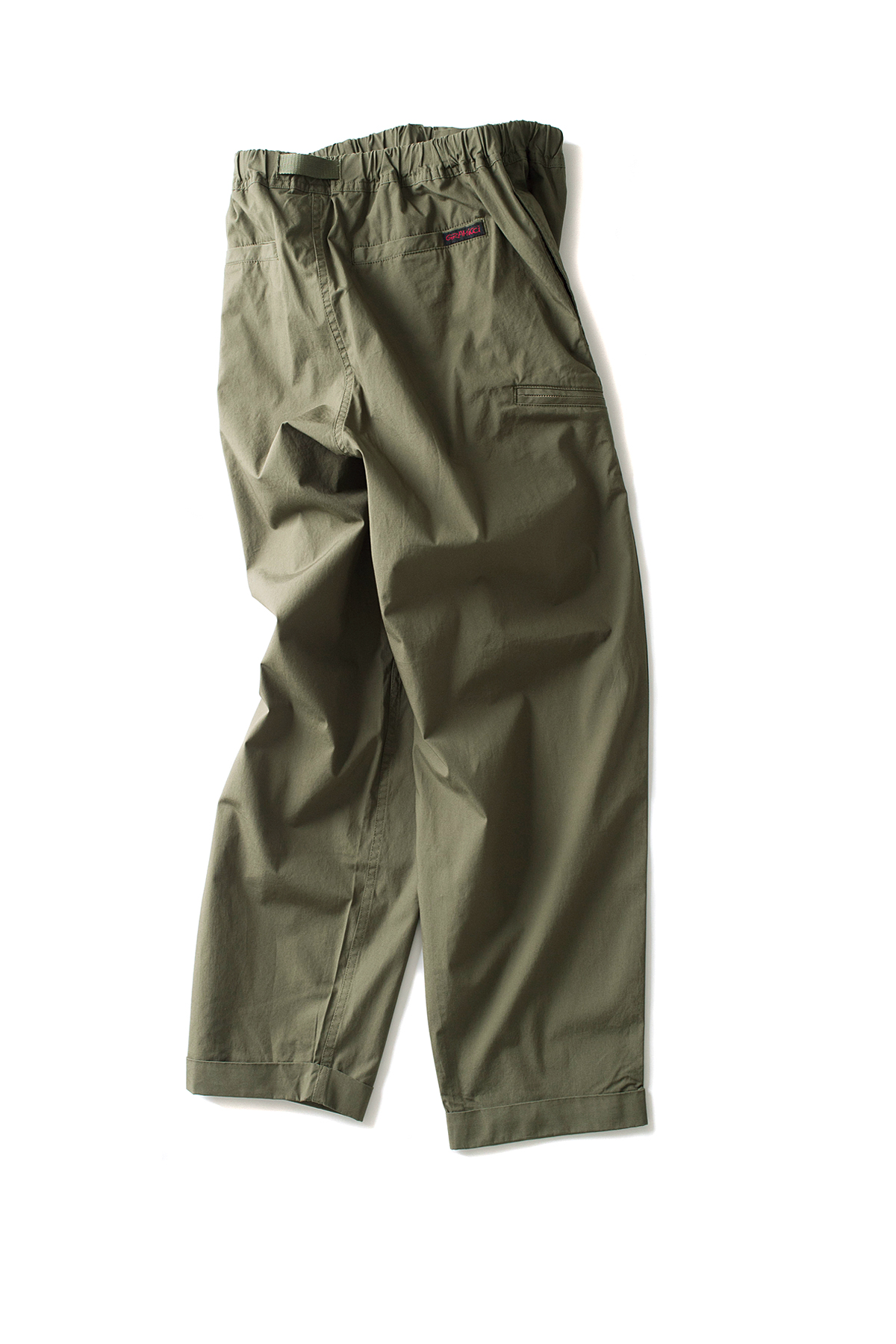 Gramicci : Weather Resort Pants (Olive)