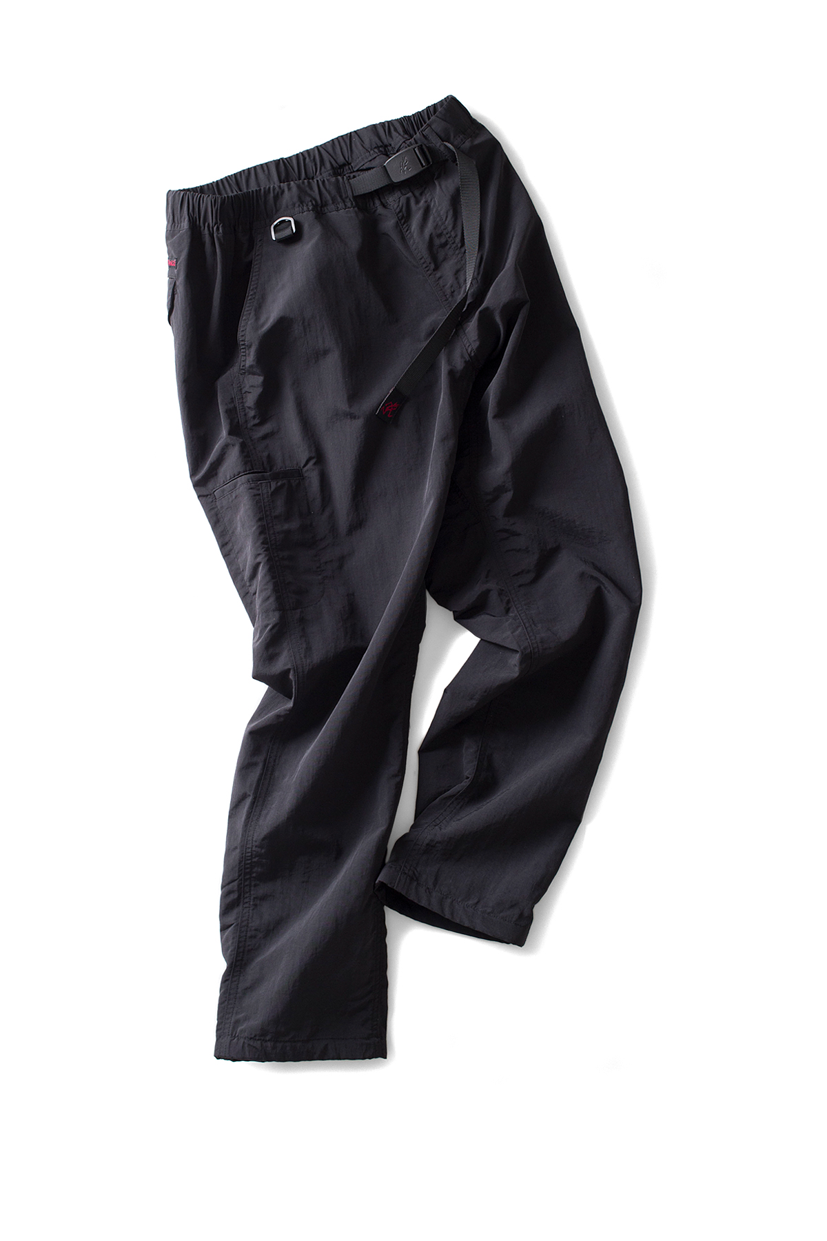 Gramicci : Track Pants (Black)