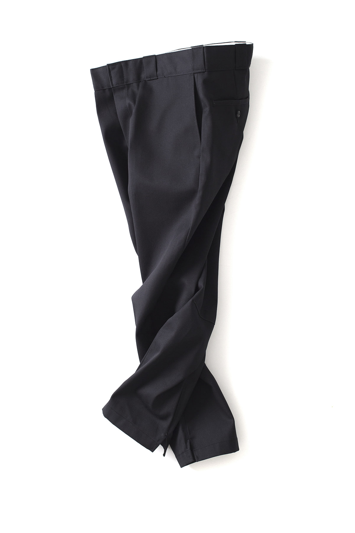 forumwear : 874 Remake Pants (Black)