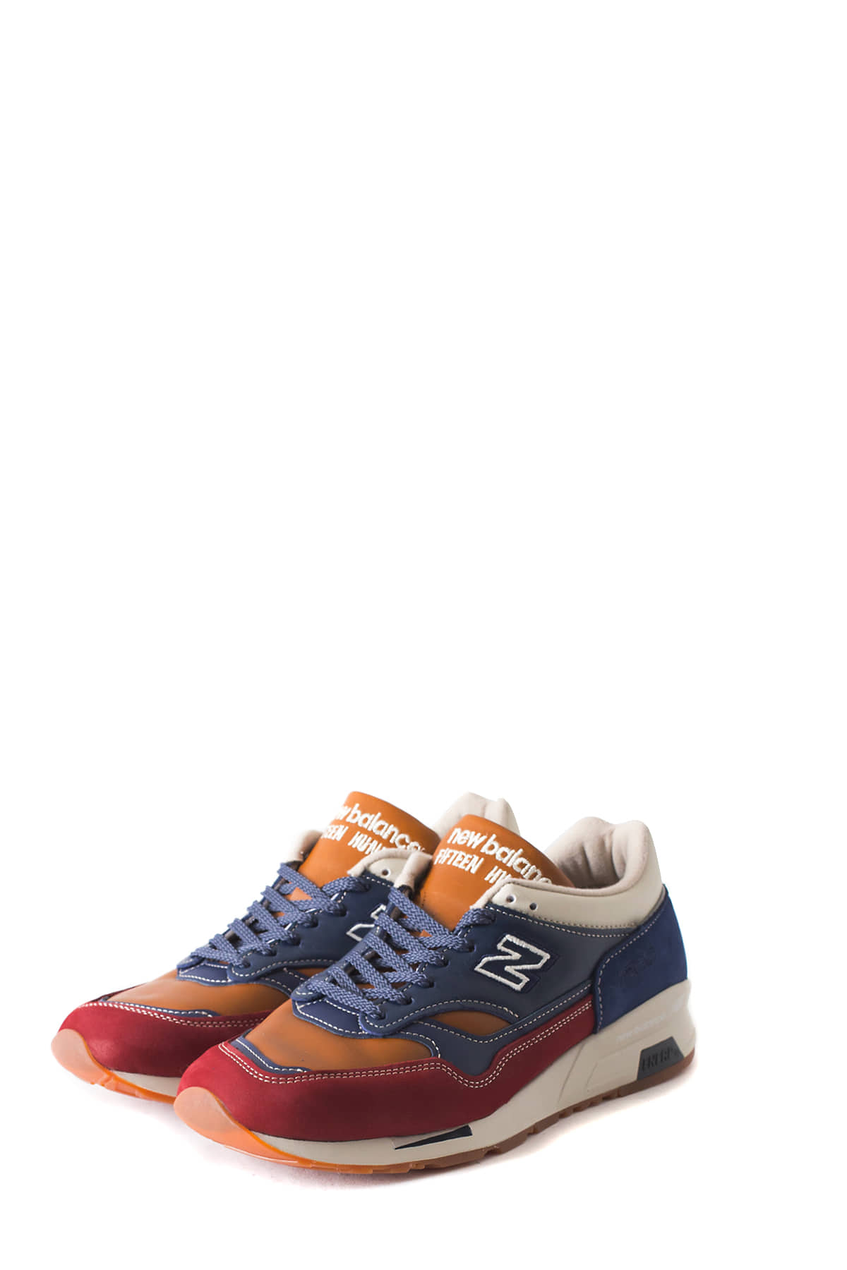 New Balance : M1500MGC (Brown)
