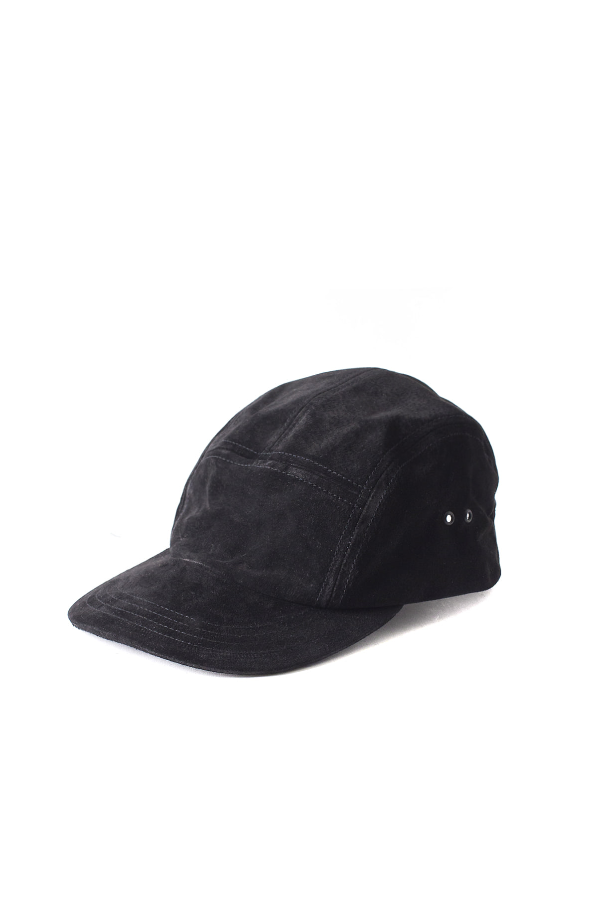 Hender Scheme : Water Proof Pig Jet Cap (Black)