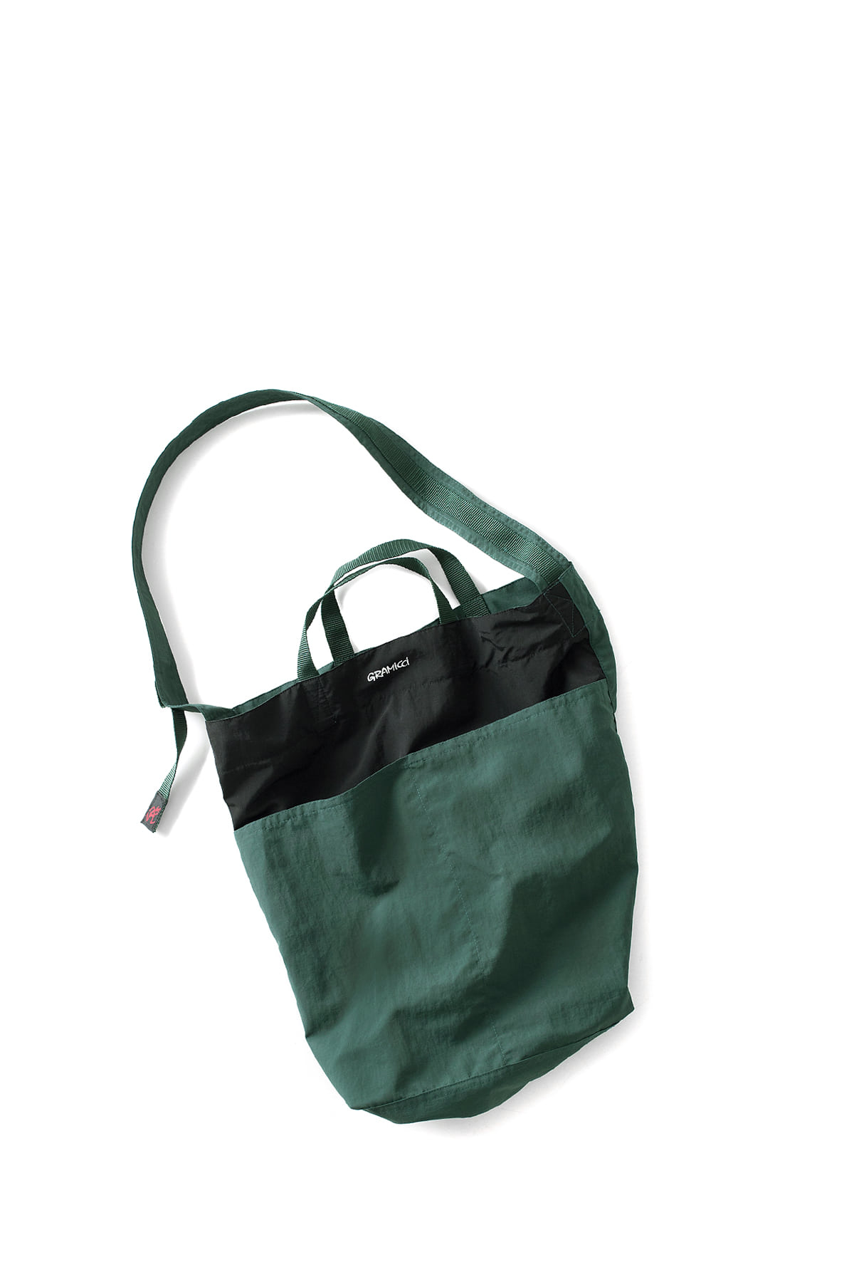 Gramicci : Gramicci Shopper (Wood)