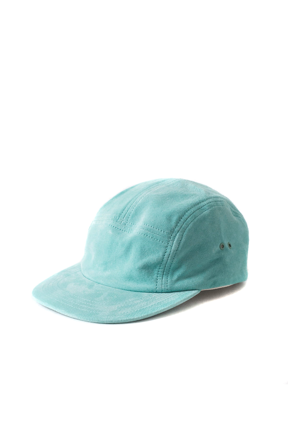 Hender Scheme : Water Proof Pig Jet Cap (Mint)