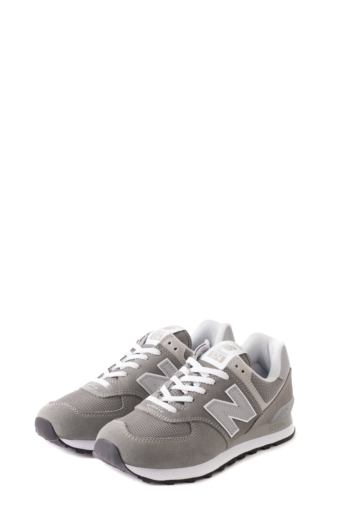 New Balance : ML574EGG (Grey)
