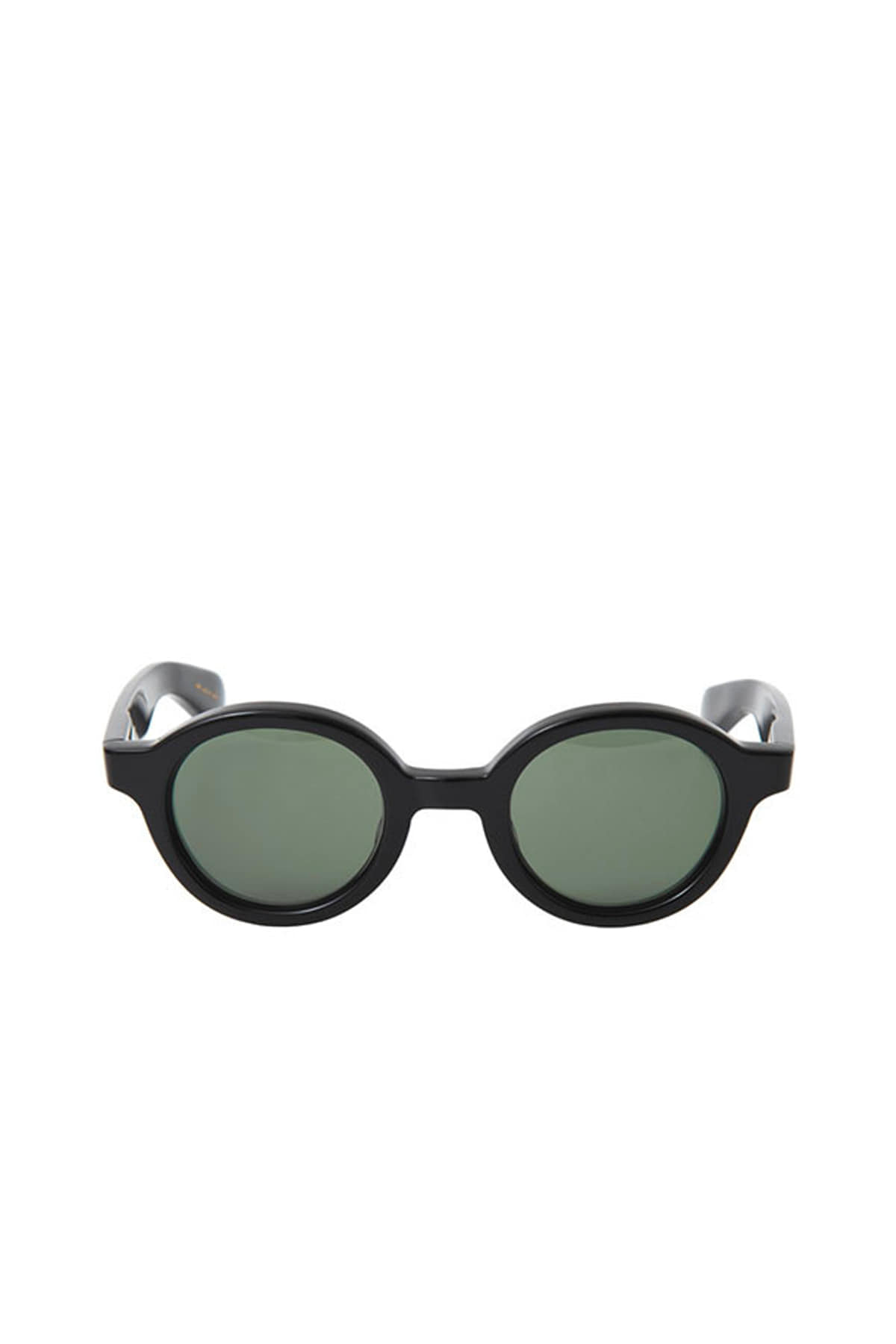 kearny : Peter Sunglass (Black)