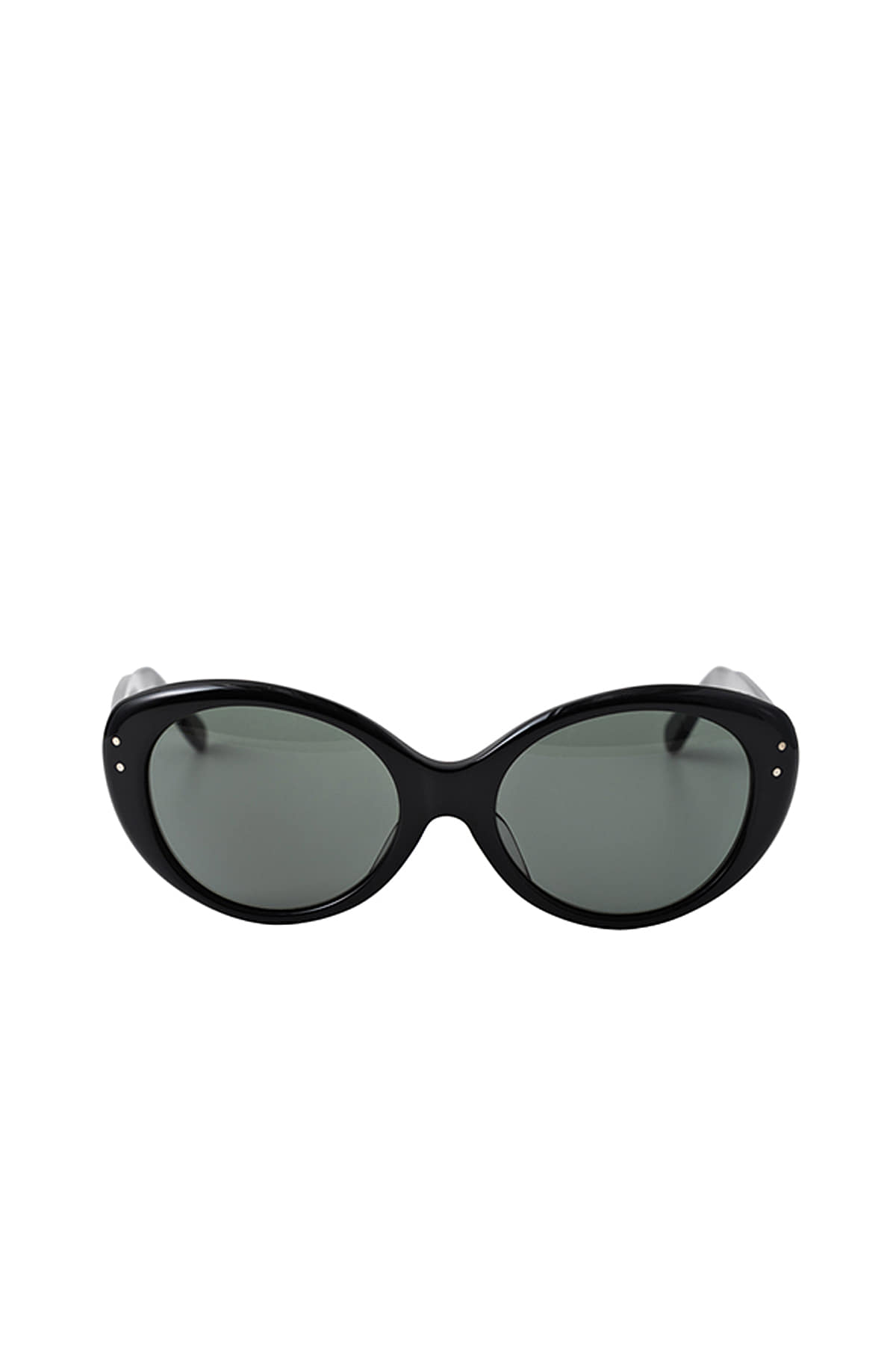 kearny : Mary Sunglass (Black)