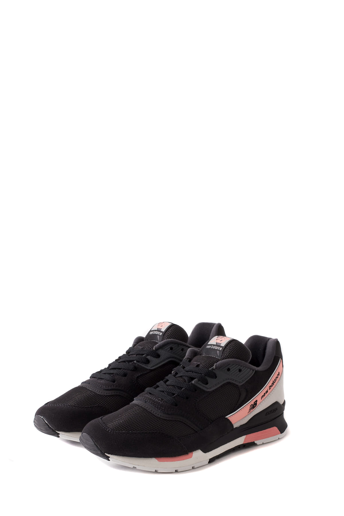 New Balance : ML99H (Black)