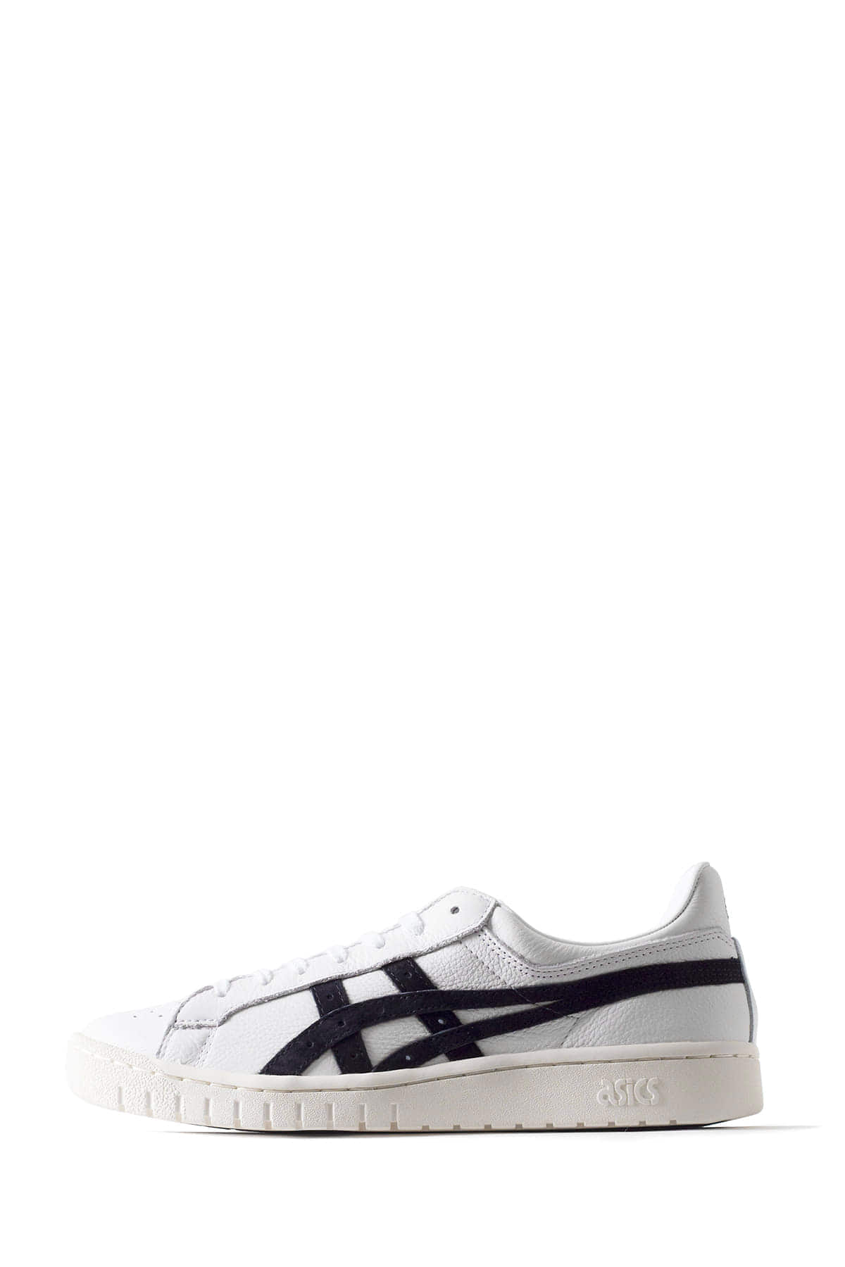 asics tiger : GEL-PTG HL7XO (White / Black)