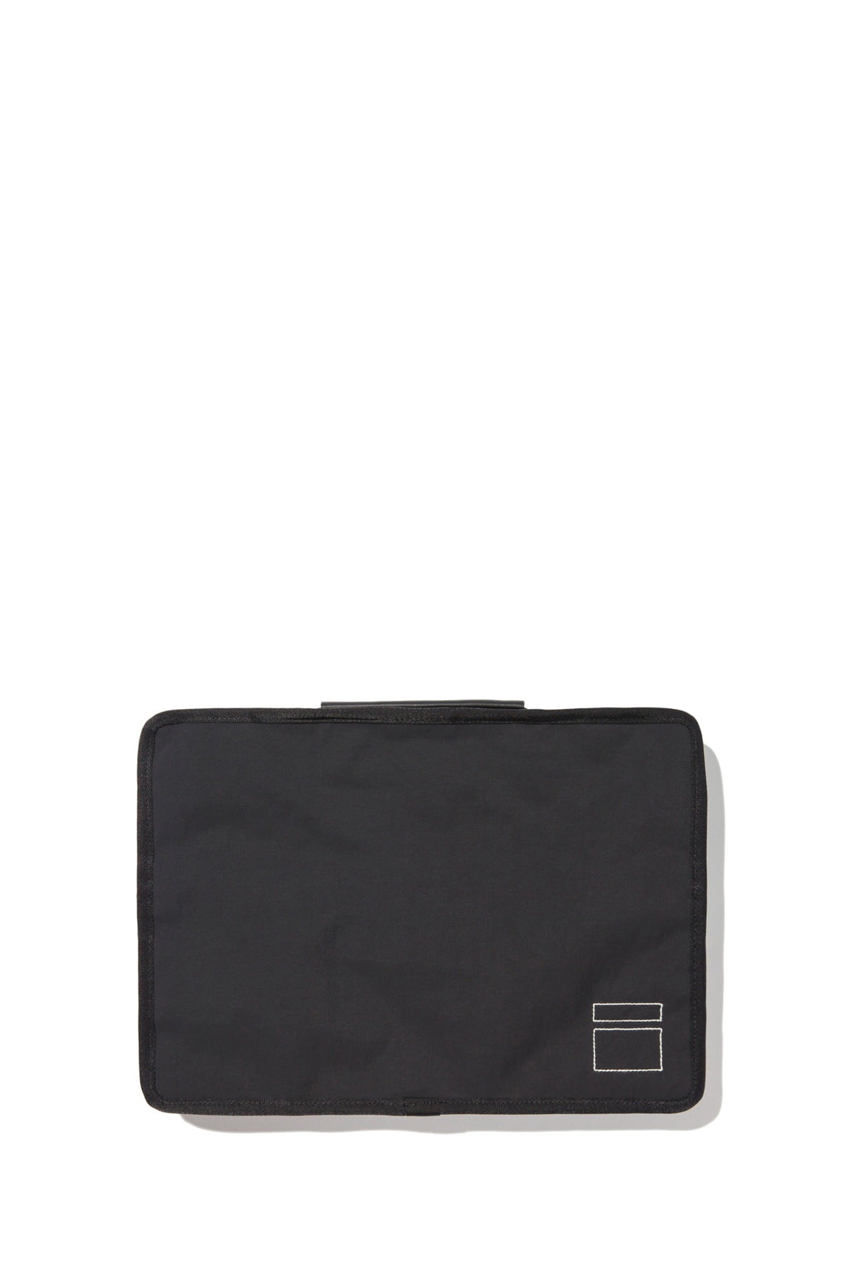 Blankof : CLG 01 AM13 Macbook Case 13 (Black)