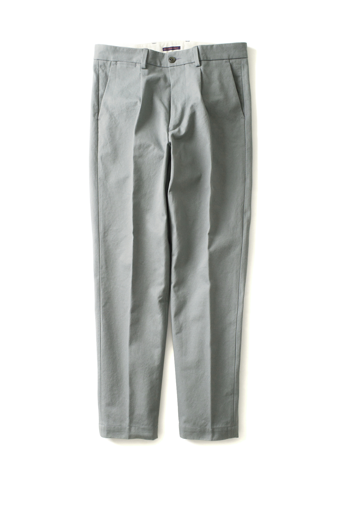 East Harbour Surplus : Bryan14 Pants (Off Grey)
