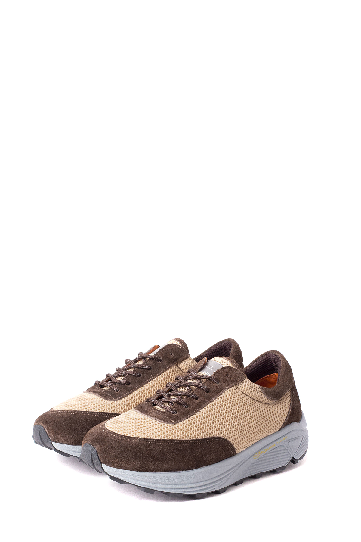 OUR LEGACY : Mono Runner (Beige)