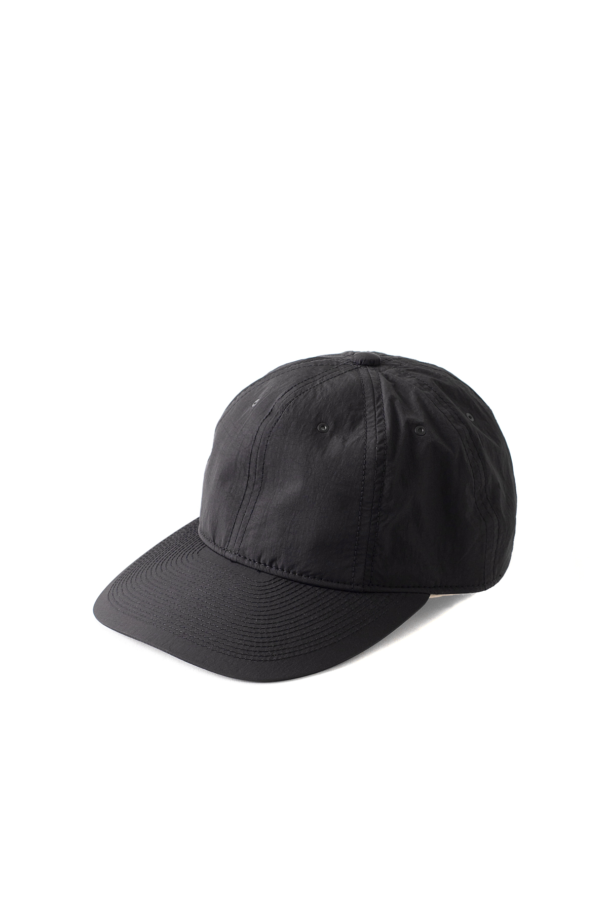 POTEN : Nylon (Black)