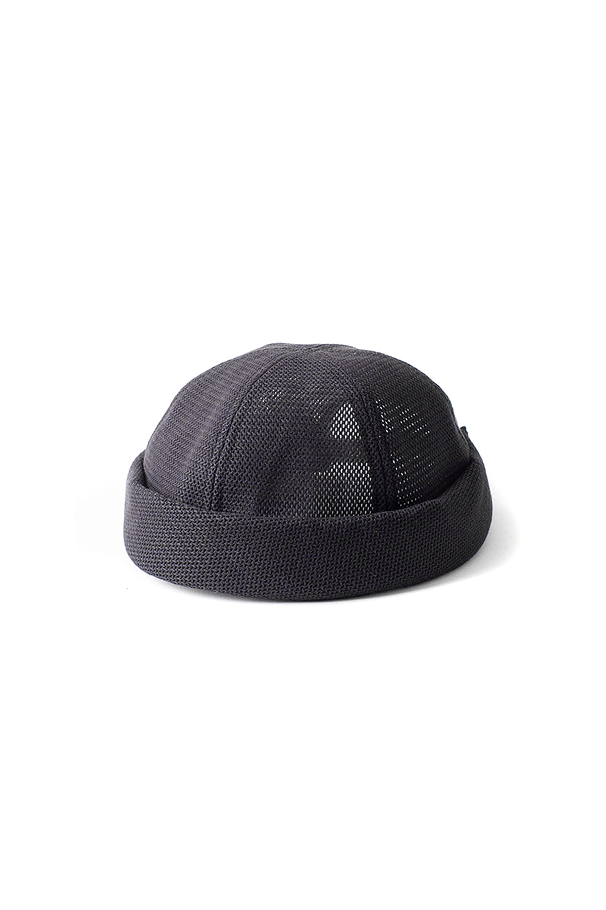Infielder Design : Tom Cap (Black)