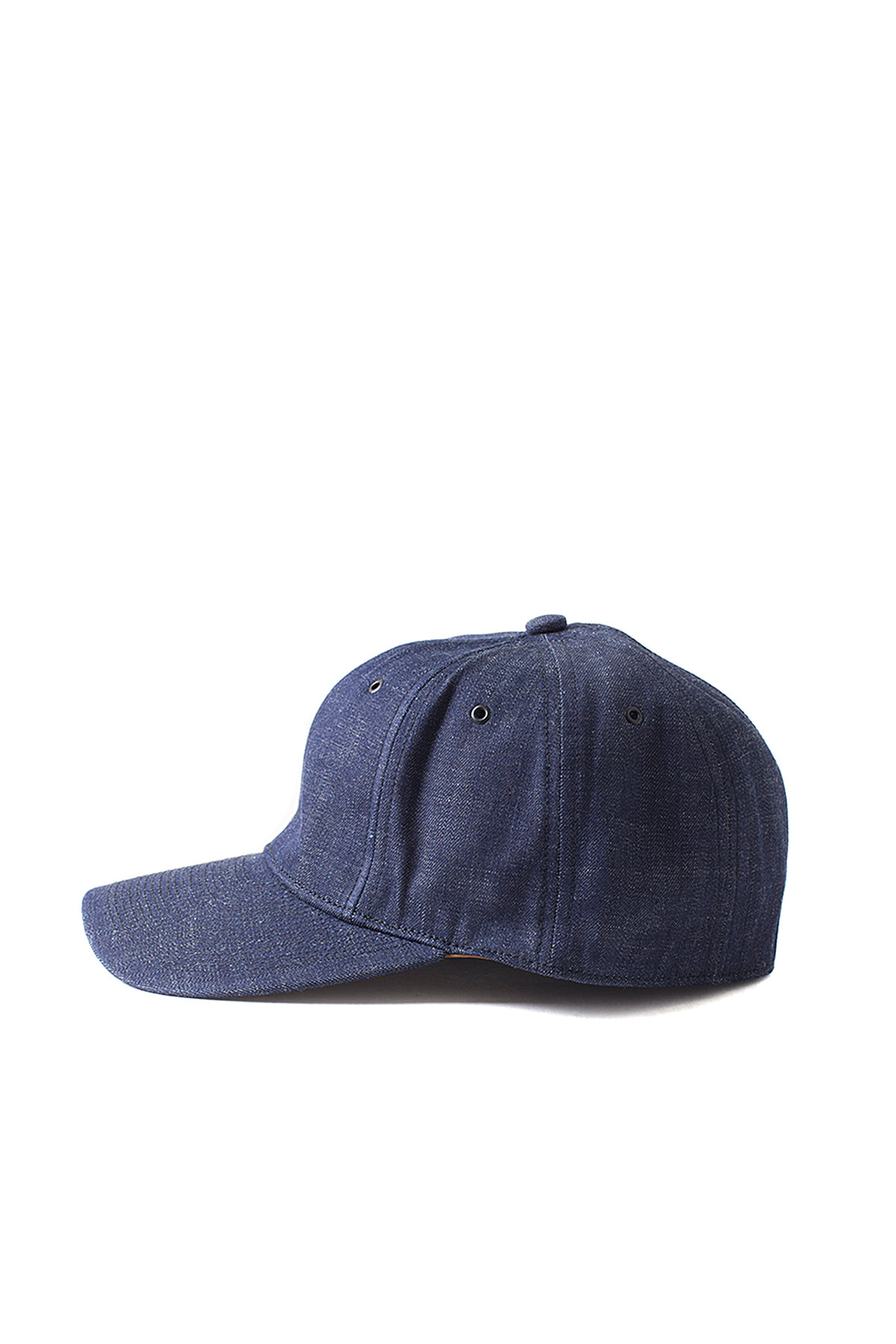 POTEN : Denim (Navy)