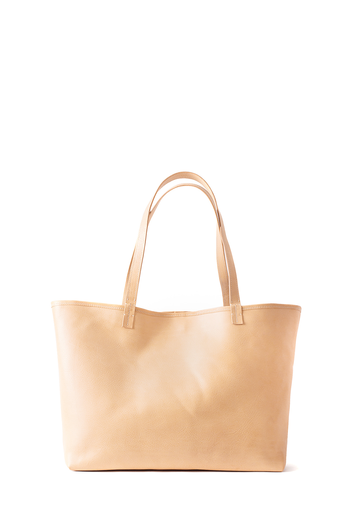 YSY : Shopper Bag L (Natural)