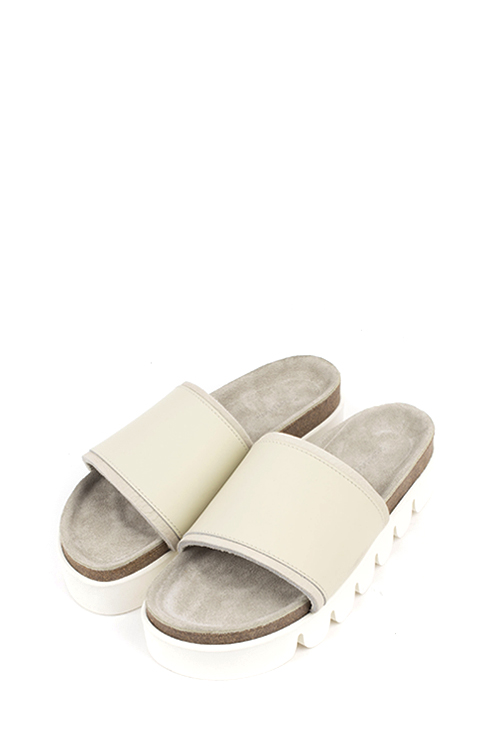 Hender Scheme : Caterpiller (WHITE)