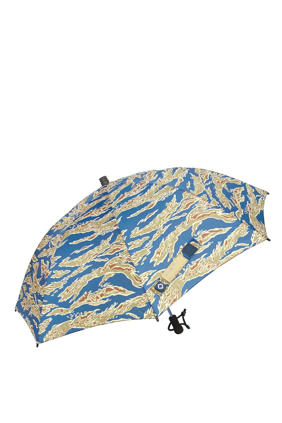 Helinox : Tactical Umbrella (Tiger Stripe Camo)