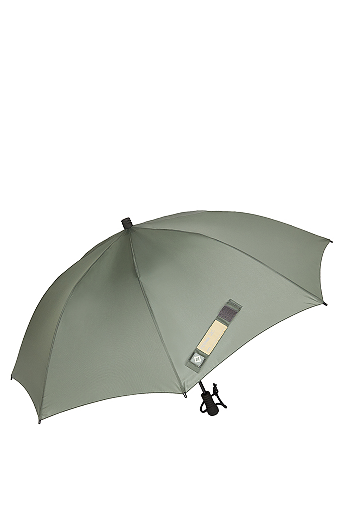 Helinox : Tactical Umbrella (Foliage Green)