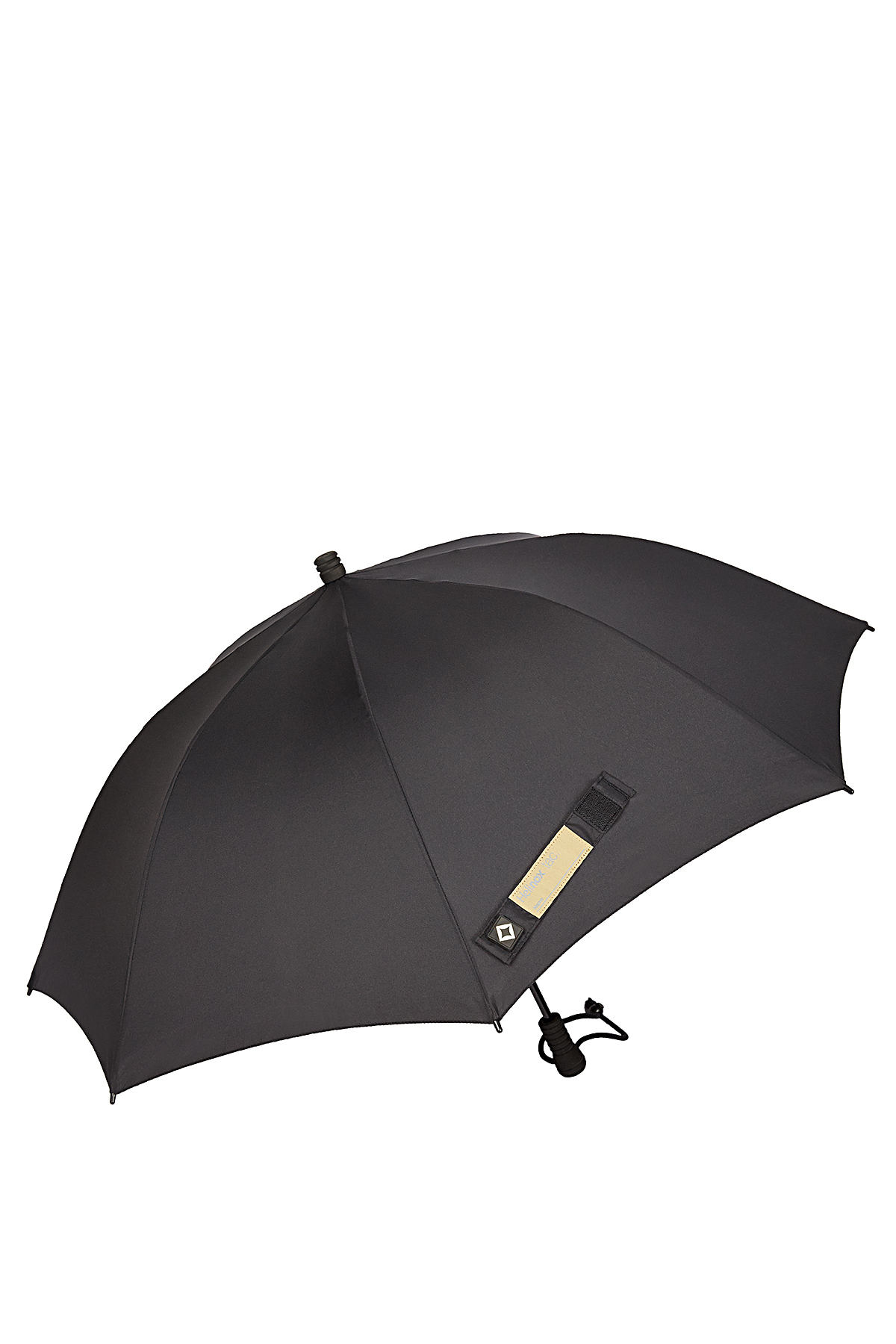 Helinox : Tactical Umbrella (Black)