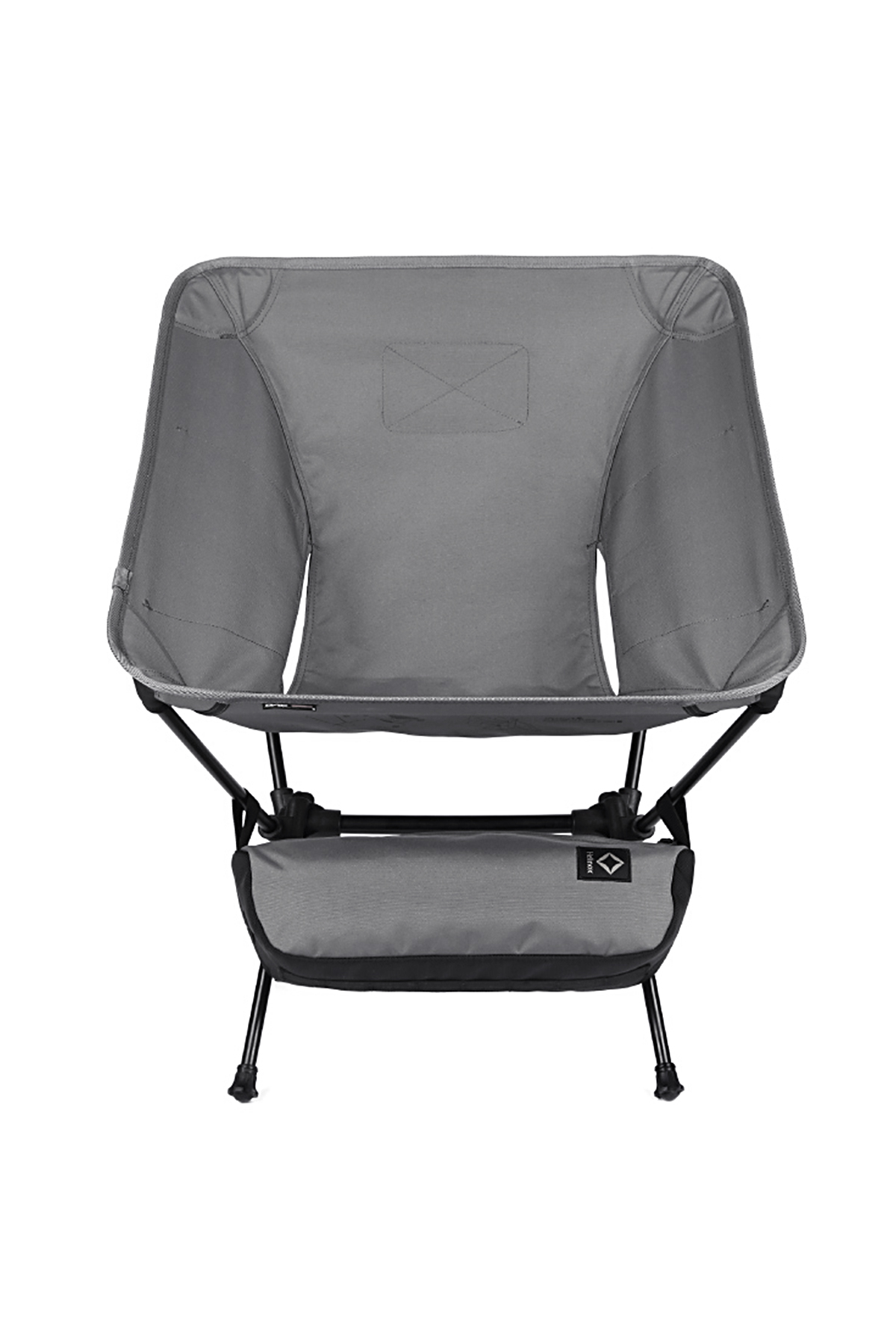 Helinox : Tactical Chair (Foliage Green)