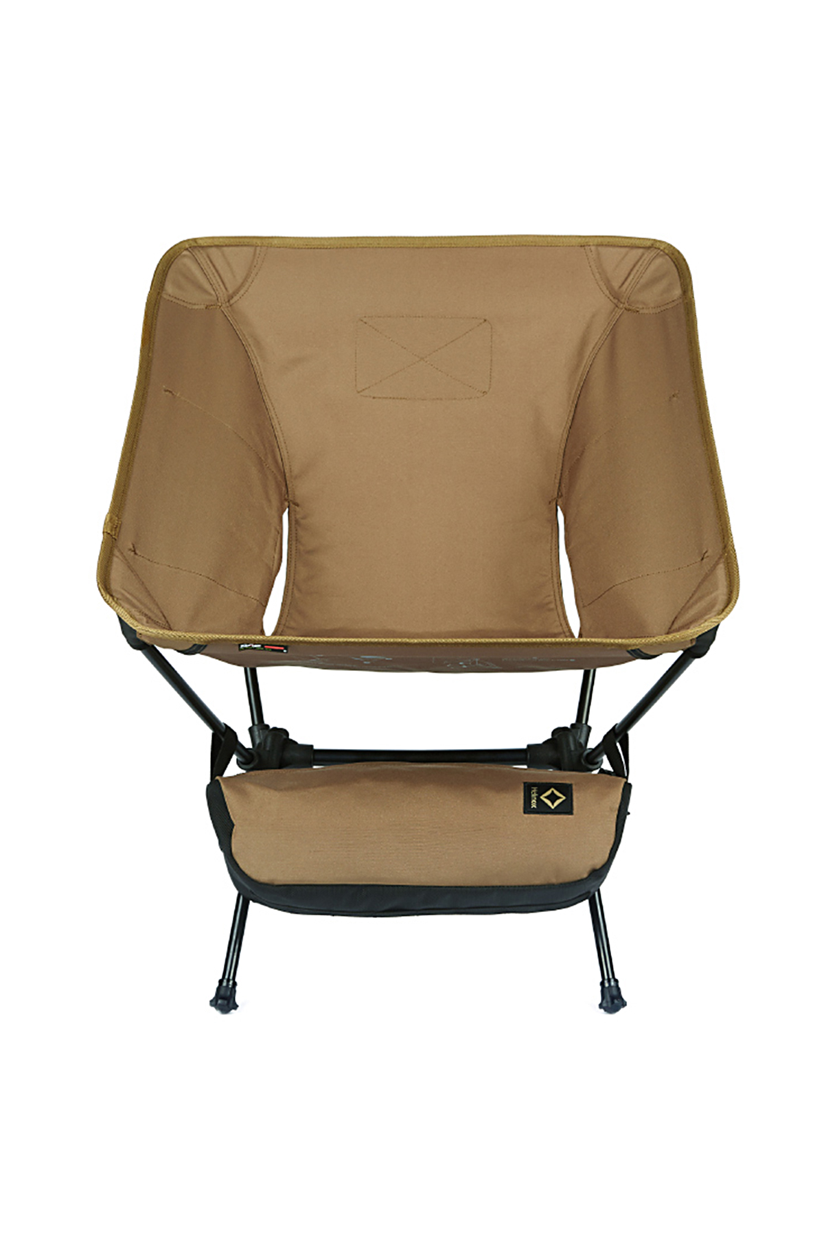 Helinox : Tactical Chair (Coyote Tan)
